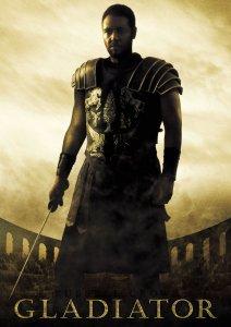 Гладиатор / Gladiator (2000)