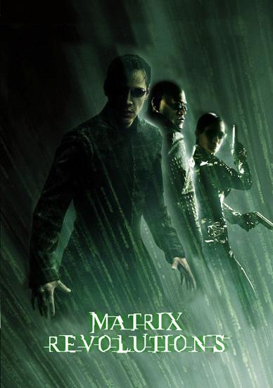 смотреть бесплатно фильм онлайн матрица: